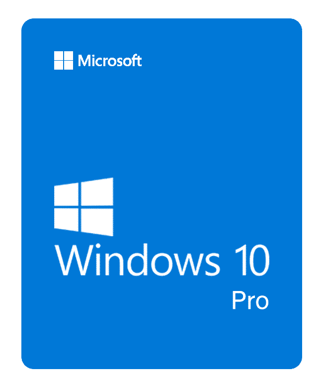 Windows 10 Pro lisans(Açıklamayı Okuyun)