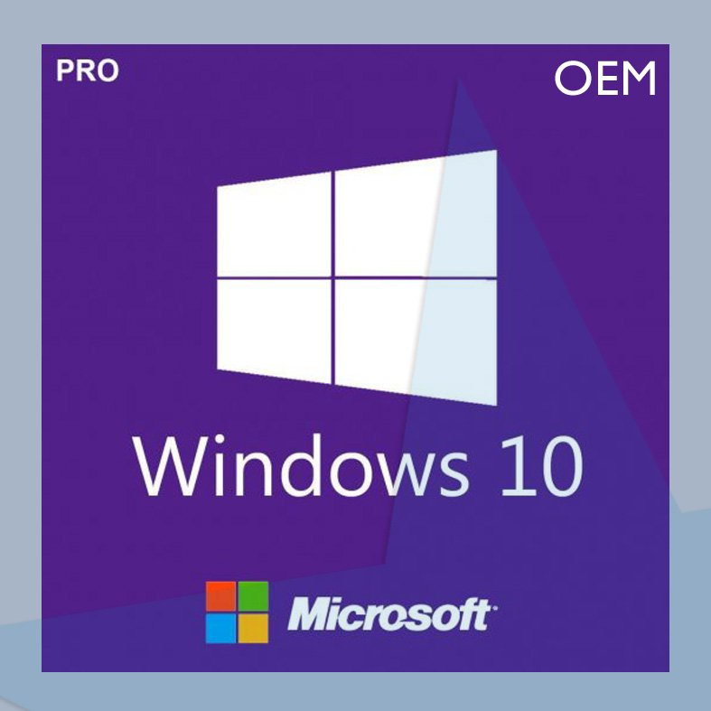 Windows 10 Pro 2021 Dijital Lisans Key