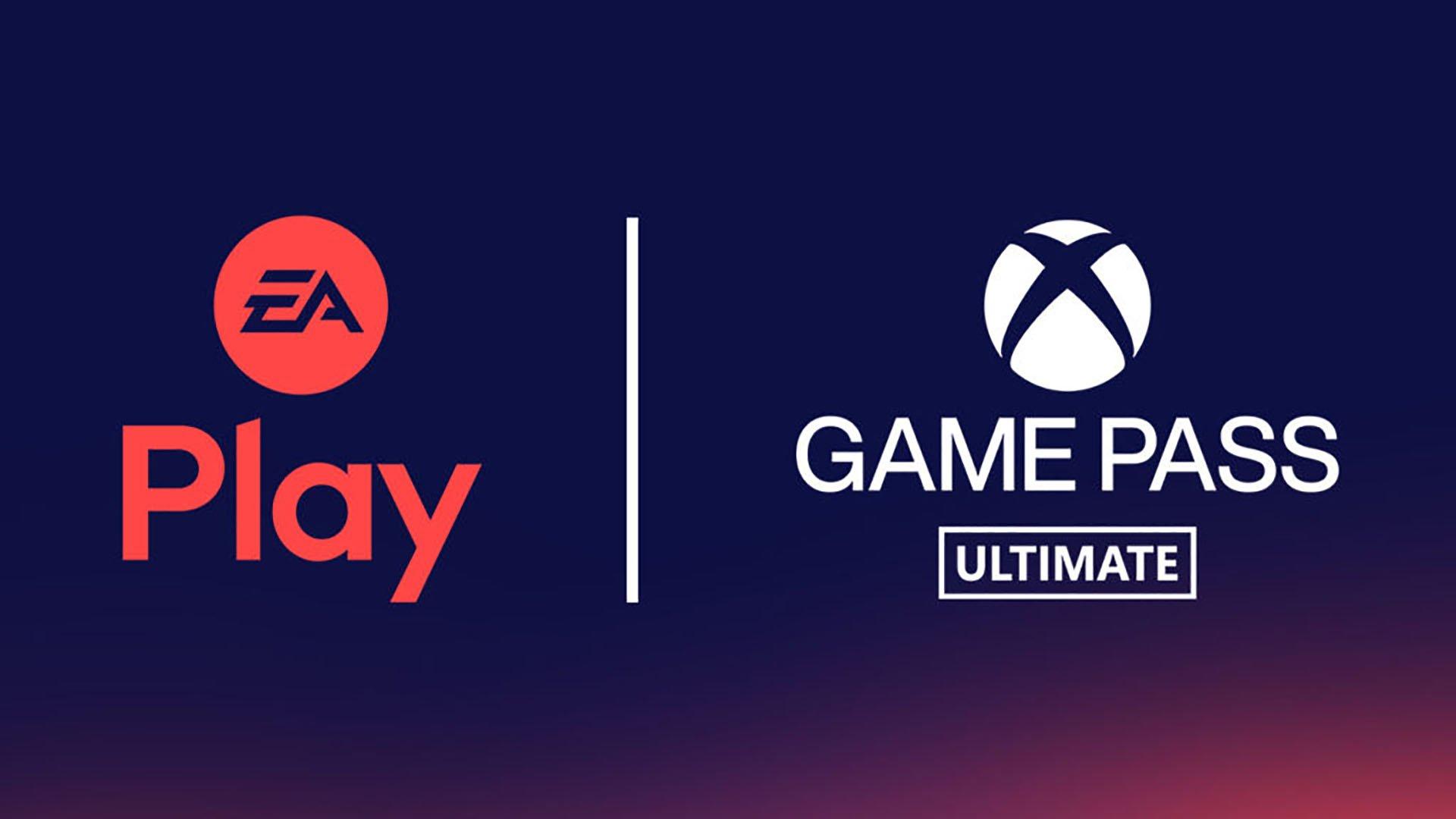 XBOX GAMEPASS EA (3 AYLIK)
