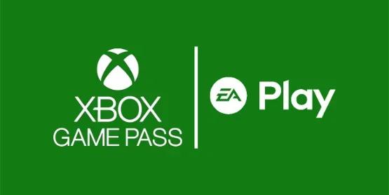 XBOX GAMEPASS + EA PLAY CD KEY PC (3 AY)