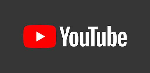 Youtube 1000 beğeni