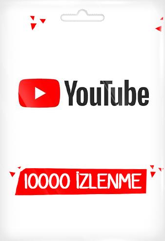 Youtube 1000 İzlenme Method %100 Çalışıyor