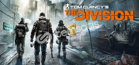 Tom Clancy's The Division + BİLGİLER DEGİŞİR
