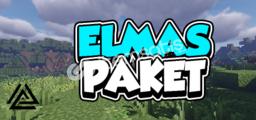 3X Minecraft Pre | Şifre + Skin + Nick Değişir!
