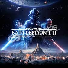 Star Wars Battlefront 2 + Bonus