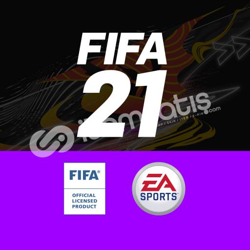 Fifa 21 Online + Garanti!