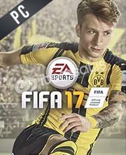 Fifa 17 Online + Garanti!