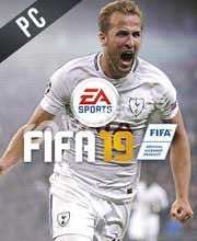 Fifa 19 Online + Garanti!