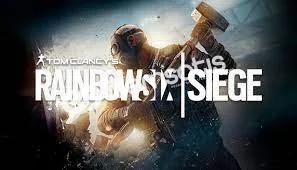 Tom Clancy's Rainbow Six: Siege + Hediye