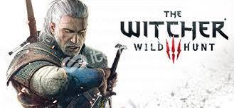The Witcher 3 Wild Hunt (GEFORCE NOW DESTEKLİ)