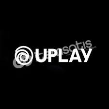 Uplay Hesap
