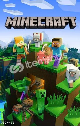 Minecraft premium hesaplar