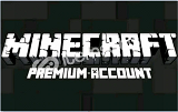 Bansız 5 YIL GARANTİLİ Minecraft Demir Premium
