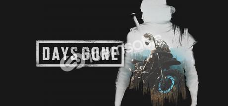 Days Gone - Ömür Boyu Garanti!