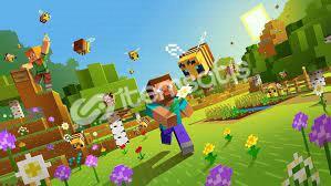 Minecraft Altın Hesap