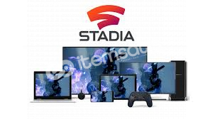 Google Stadia Türkiyede Kullanma Methodu + 1 Oyun Hediye