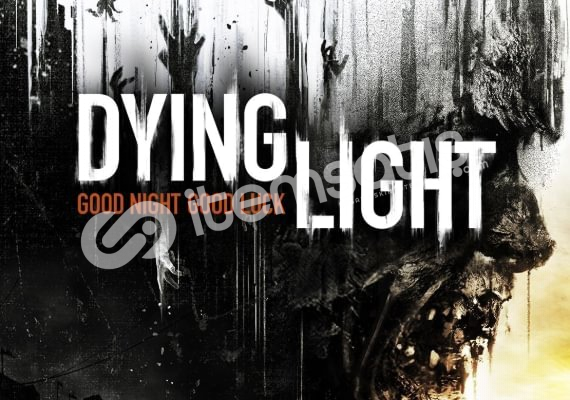 Dying Light (GEFORCE NOW DESTEKLİ)