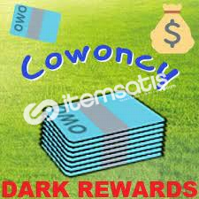 OwO Sınırsız Para Kazanma Taktiği