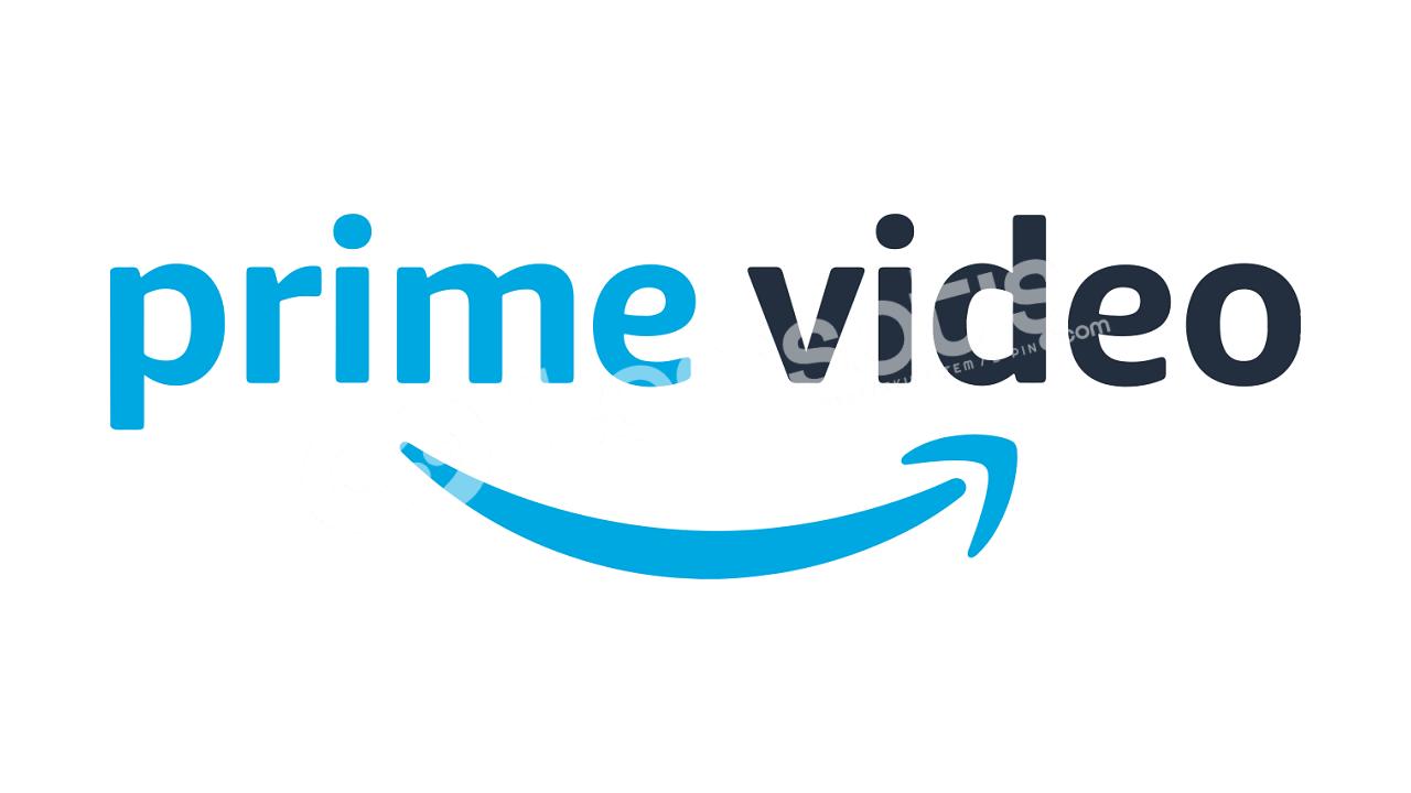 1 Aylık Prime Video Hesabı - Kişiye Özel