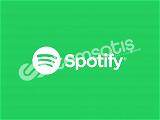 | Spotify Size Özel Premium Hesap | Ucuz