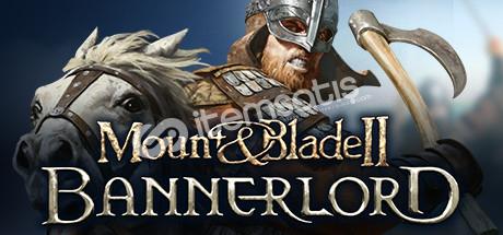 Mount & Blade II Bannerlord Steam