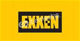 EXXEN YILLIK