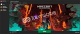 Her Şeyi Değişen Full Premium Bansız Minecraft Hesabı