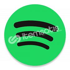 Spotify 1 Aylık Aile planı Orijinal premium hesap/AİLE PLANI