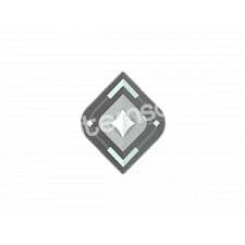Valorant Silver 2 80 lp Yüksek MMR Hesap