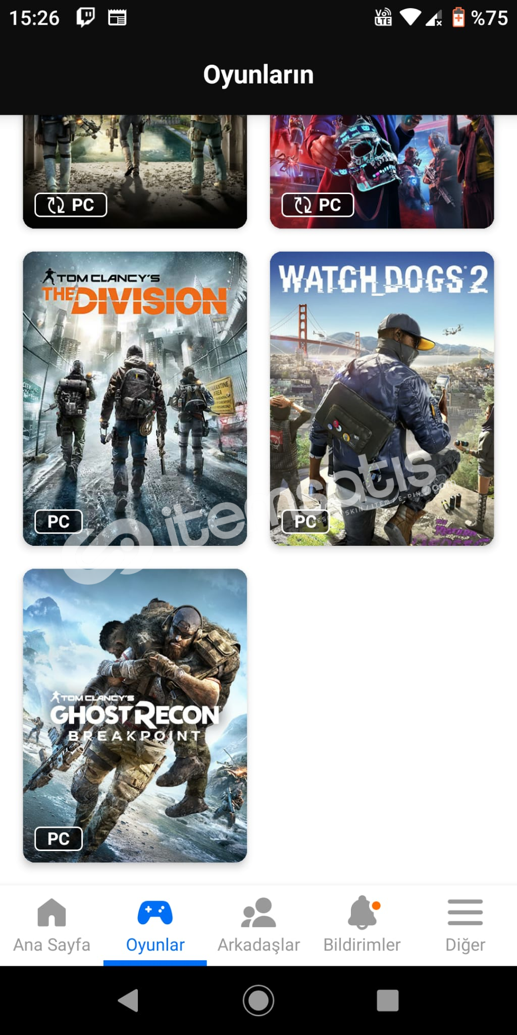 assassin's creed valhalla division 2 watch dogs legion