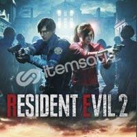 Resident Evil 2 + '4.9tl' + OTOMATİK TESLİMAT.!!