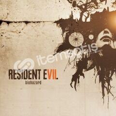 Resident Evil 7 Biohazard + '17.9tl' + OTOMATİK TESLİMAT.!!
