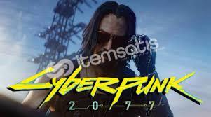 Cyberpunk 2077 ( Geforce Now )