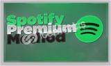 %100 Çalışan Spotify Premium Methodu