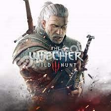 The Witcher 3: Wild Hunt (Geforce Now)