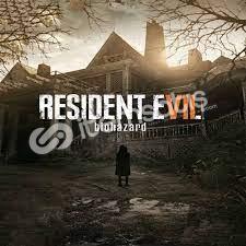 Resident Evil 7: Biohazard (Steam)
