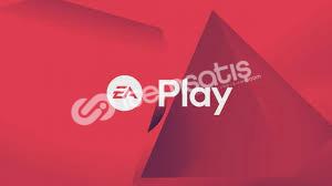 EA PLAY GEFORCE NOW METHODU!