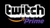 1 Adet Twitch Prime Abone