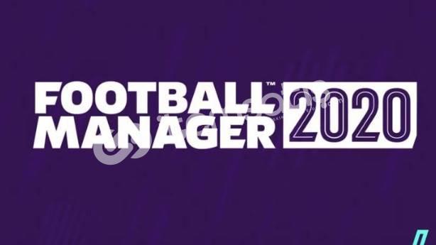 Football Manager 2020 + Garanti!
