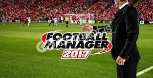 Football Manager 2017 (04.99TL) + Garanti!