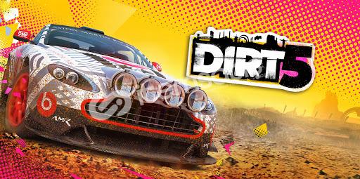 Dirt 5 (Windows 10 Edition) + Garanti!