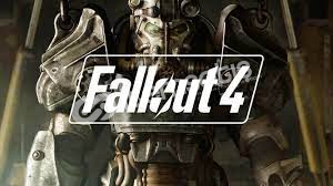 Fallout 4 (Windows 10 Edition) + Garanti!
