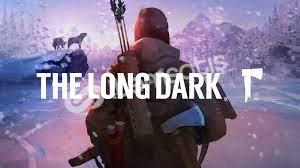 The Long Dark (Windows 10 Edition) + Garanti!