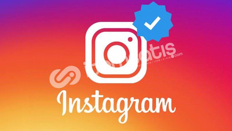 instagram mavi tik alma method