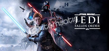 STAR WARS Jedi: Fallen Order™ +10 TL Hediye