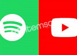 Sizin İçin 12 Aylık Youtube Premium + Spotify Premium