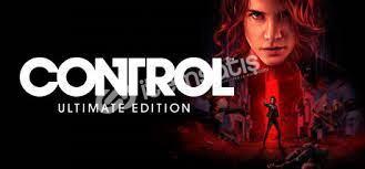 Control Ultimate (3TL) GARANTİLİ