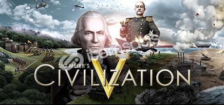 Sid Meier's Civilization® V +10 TL Hediye