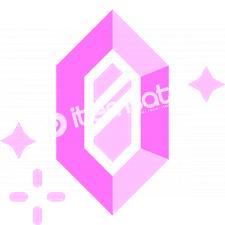Discord YENİ Boost Methodu 3TL