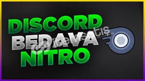 • Piyasadaki Tüm Discord Nitro Methodları! | En Ucuz Fiyat !